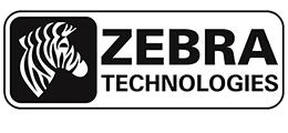 Impressoras Etiquetas Zebra