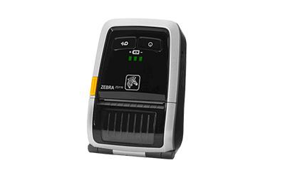 Impressora Zebra ZQ110