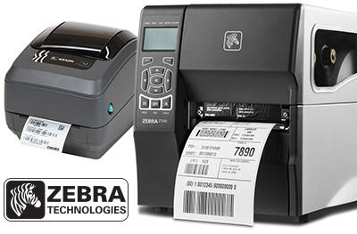 Orçamento Preço Impressoras Etiquetas